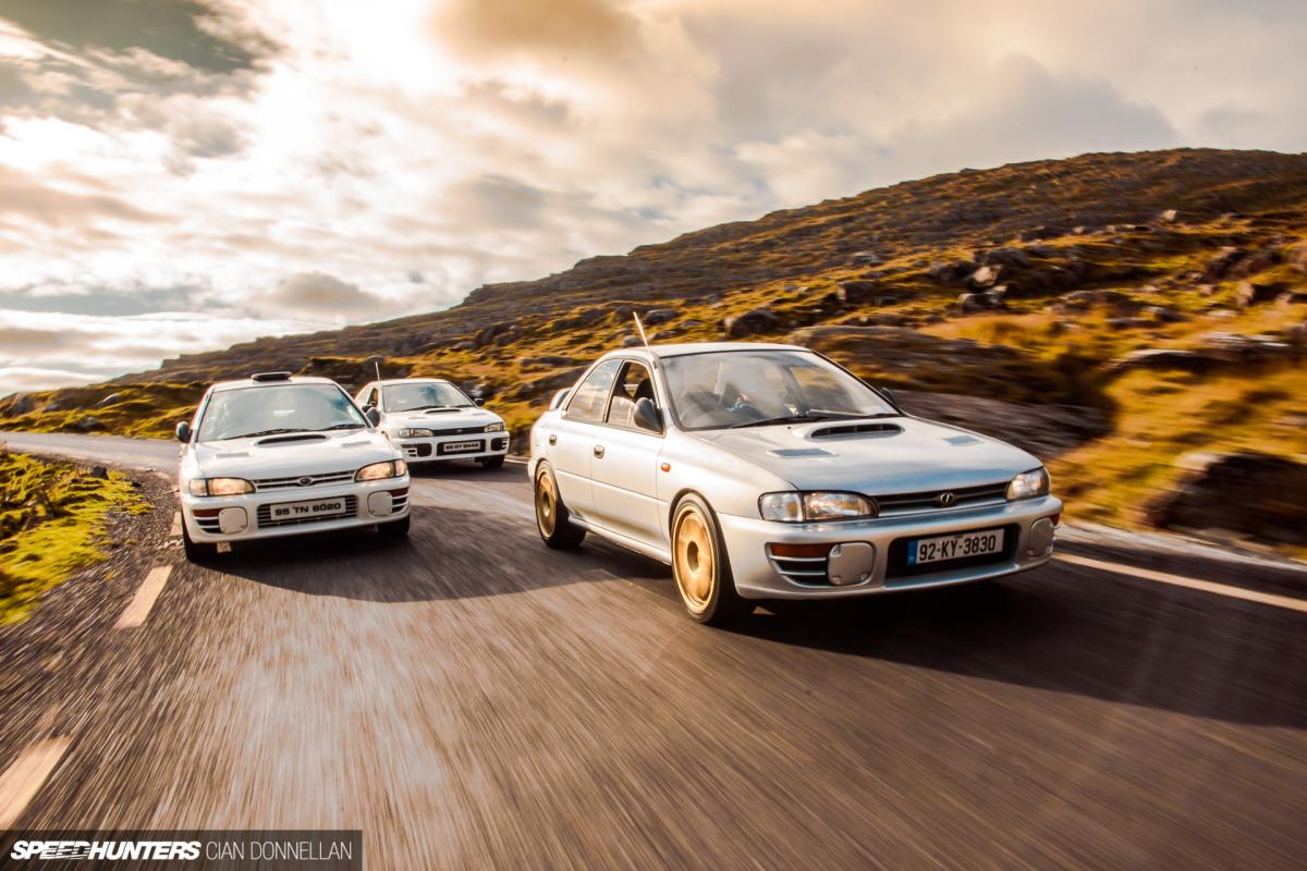 Rallye_Omologoto_Pic_By_CianDon (82)