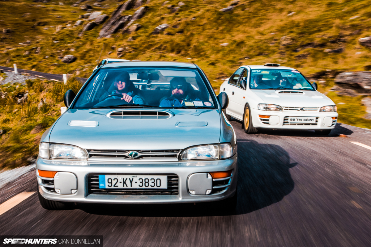 Rallye_Omologoto_Pic_By_CianDon (86)