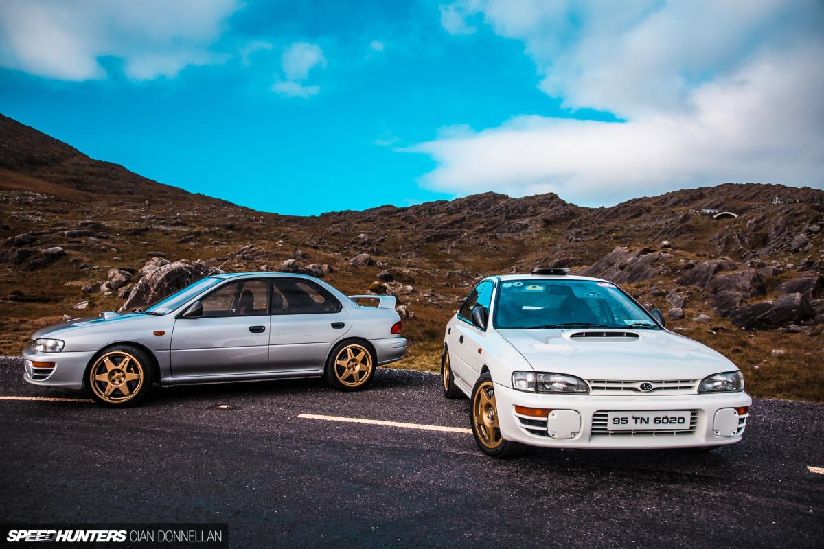 Rallye_Omologoto_Pic_By_CianDon (89)