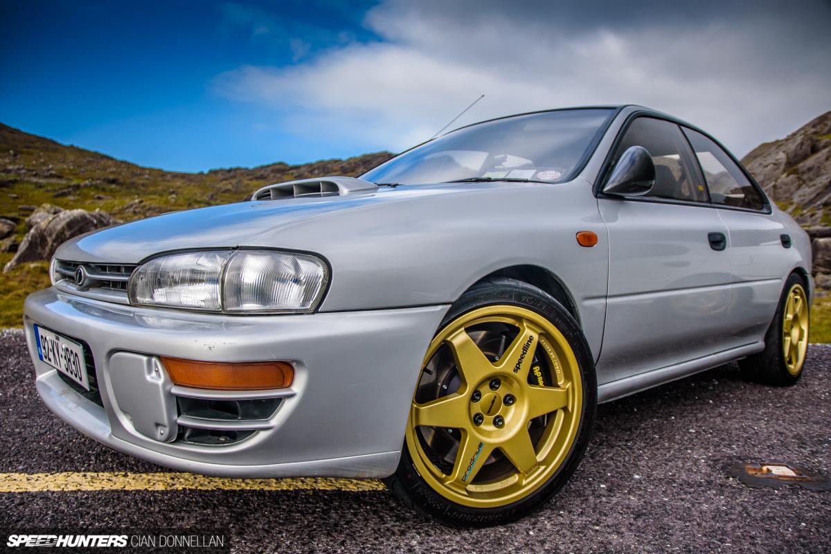 Rallye_Omologoto_Pic_By_CianDon (91)