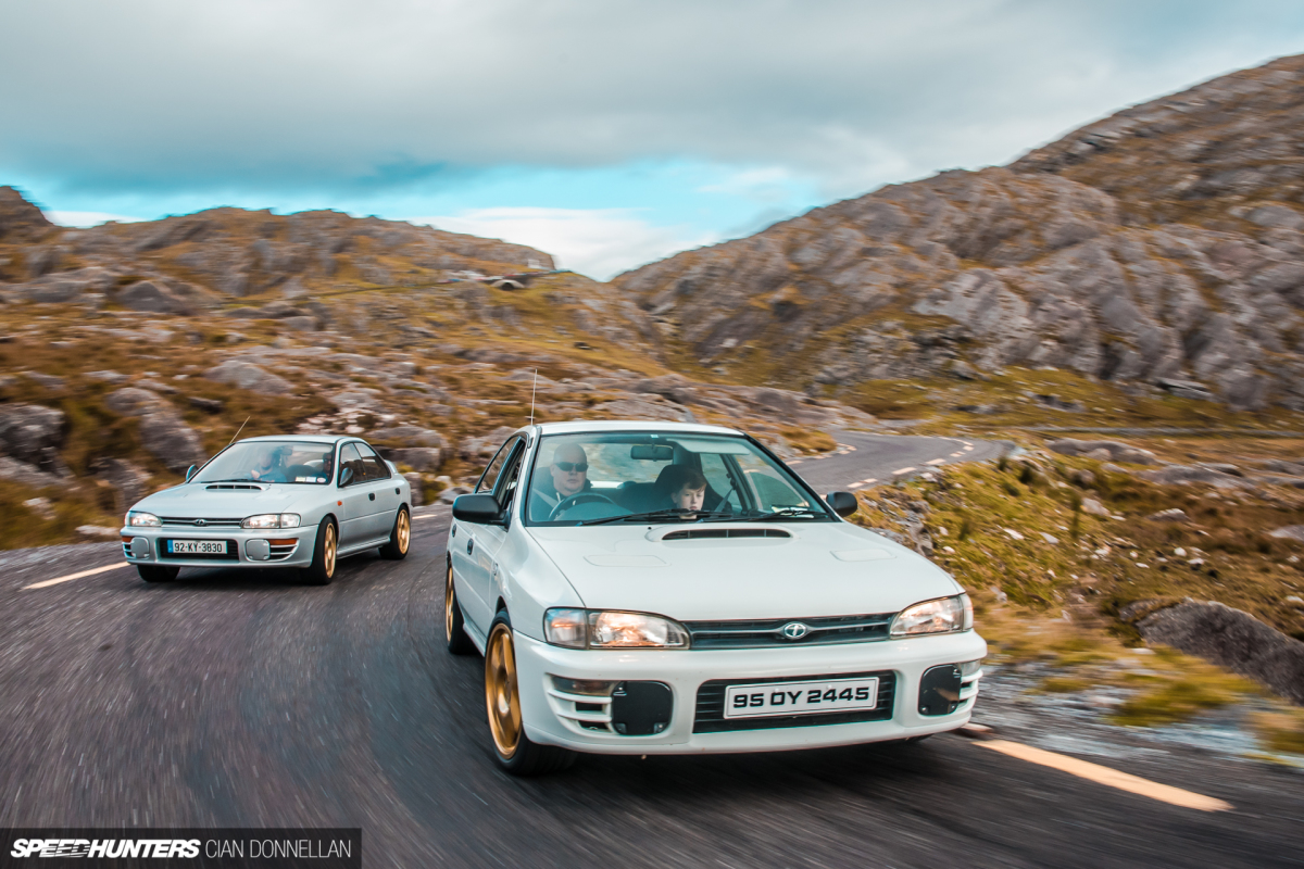 Rallye_Omologoto_Pic_By_CianDon (99)