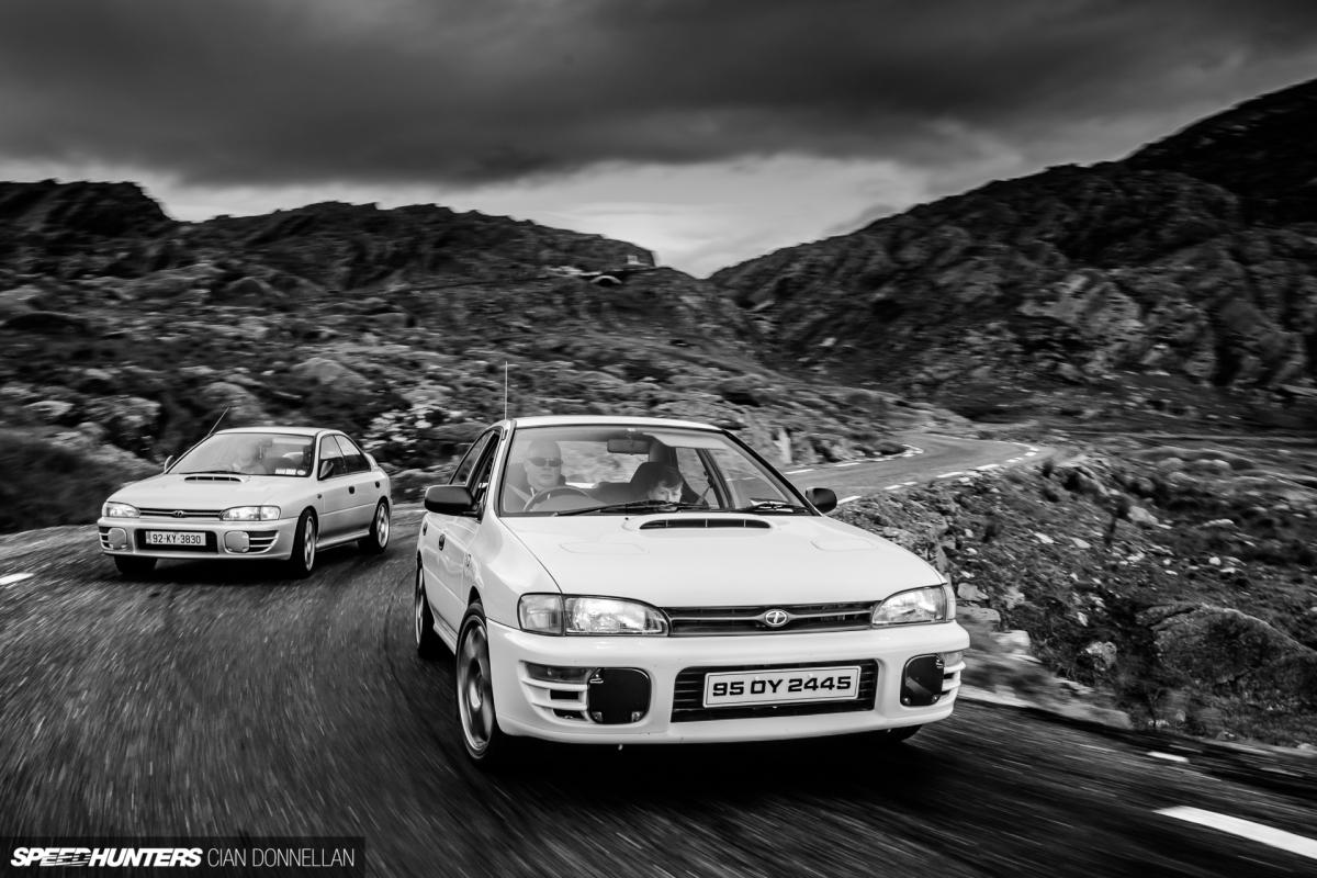 Rallye_Omologoto_Pic_By_CianDon (100)