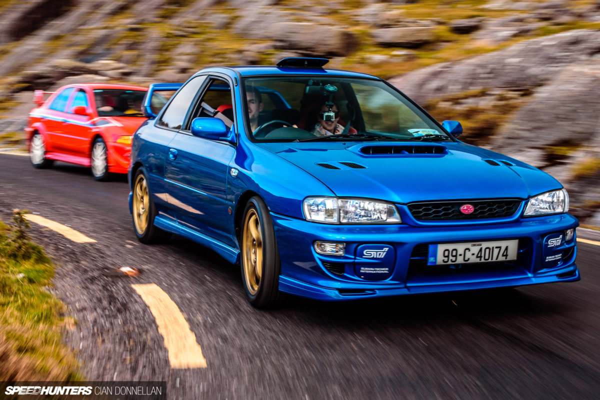 Rallye_Omologoto_Pic_By_CianDon (106)