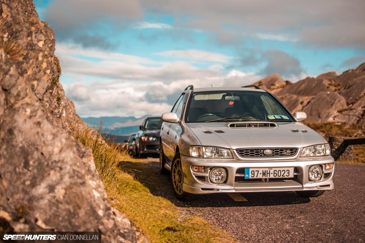 Rallye_Omologoto_Pic_By_CianDon (131)