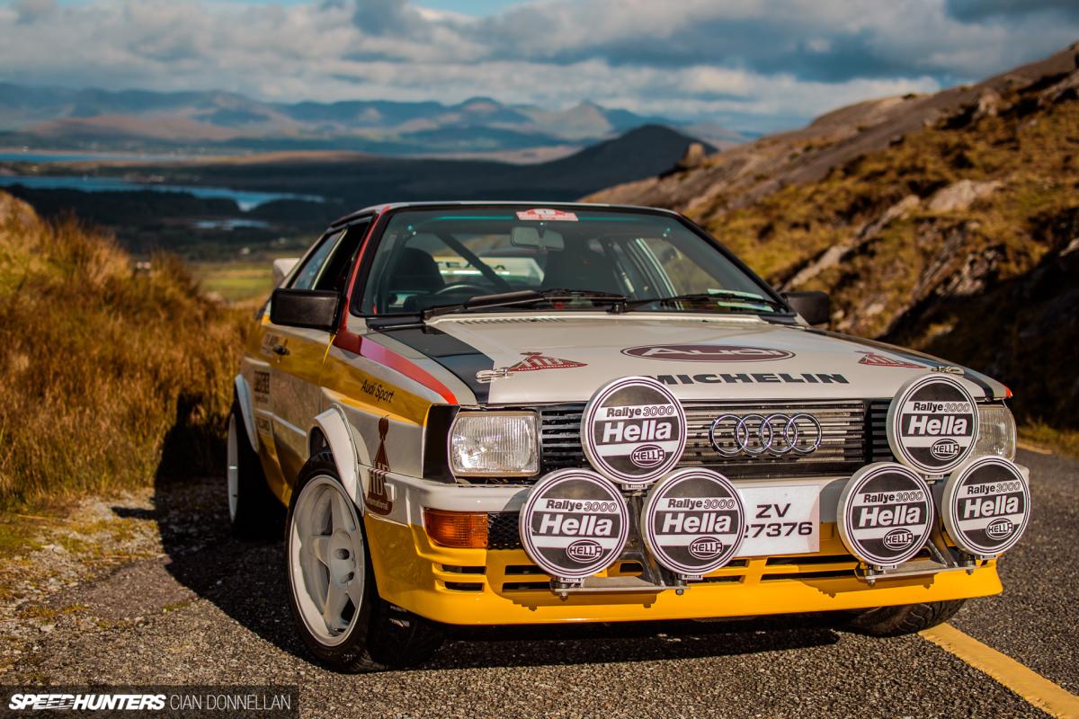 Rallye_Omologoto_Pic_By_CianDon (135)