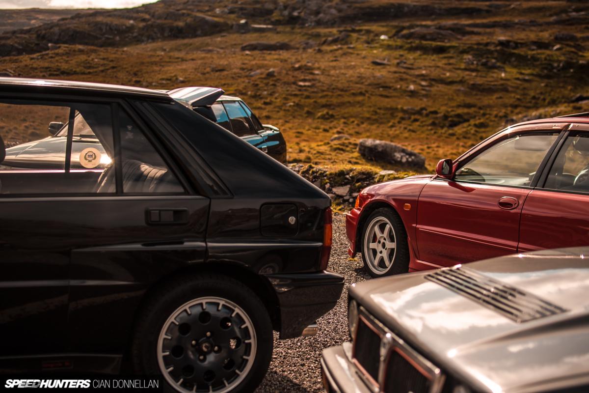Rallye_Omologoto_Pic_By_CianDon (138)