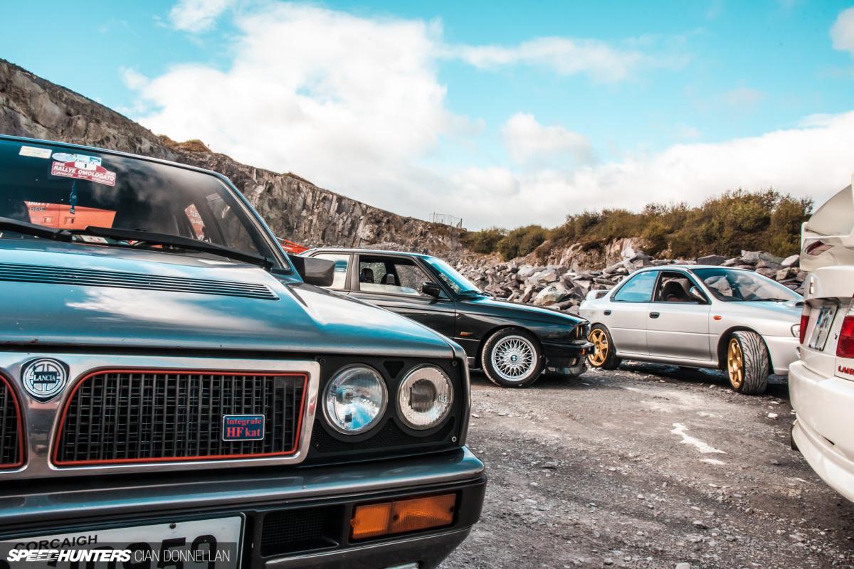 Rallye_Omologoto_Pic_By_CianDon (143)