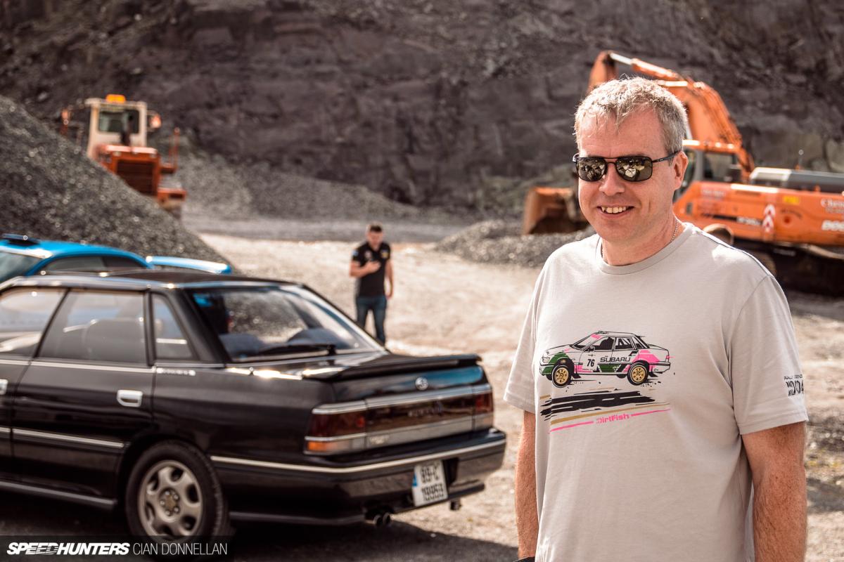 Rallye_Omologoto_Pic_By_CianDon (146)