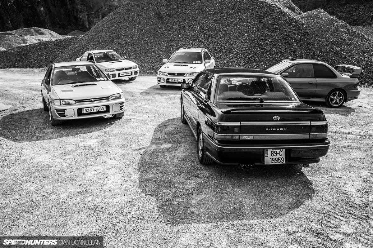 Rallye_Omologoto_Pic_By_CianDon (147)