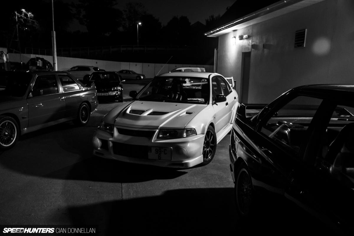 Rallye_Omologoto_Pic_By_CianDon (156)