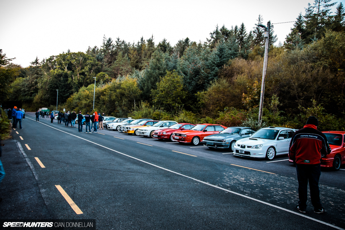 Rallye_Omologoto_Pic_By_CianDon (157)