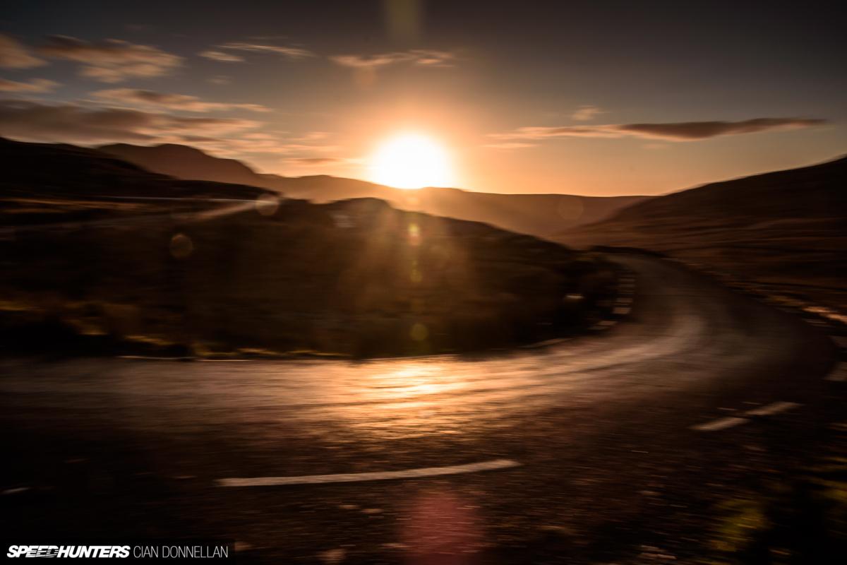 Rallye_Omologoto_Pic_By_CianDon (163)