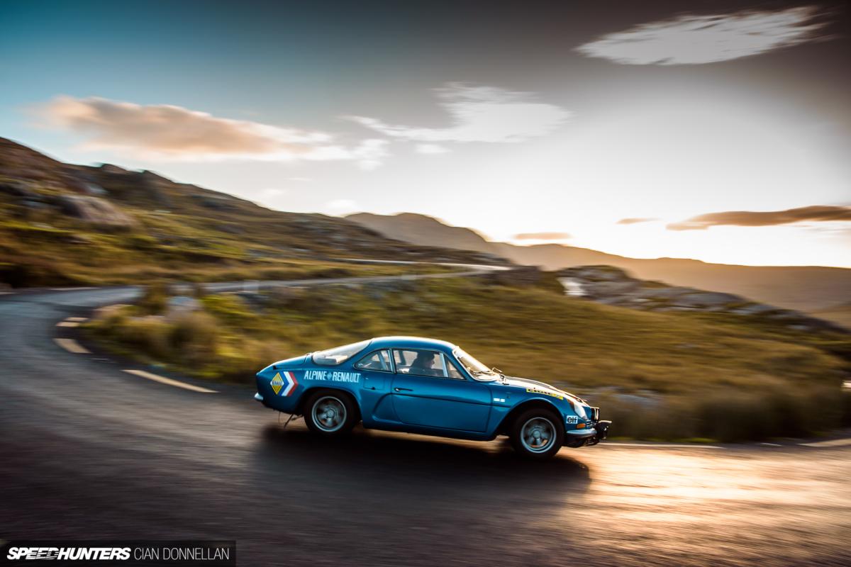 Rallye_Omologoto_Pic_By_CianDon (166)