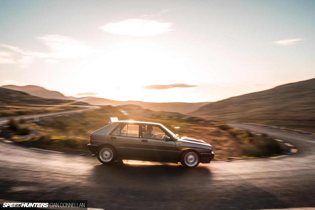 Rallye_Omologoto_Pic_By_CianDon (168)