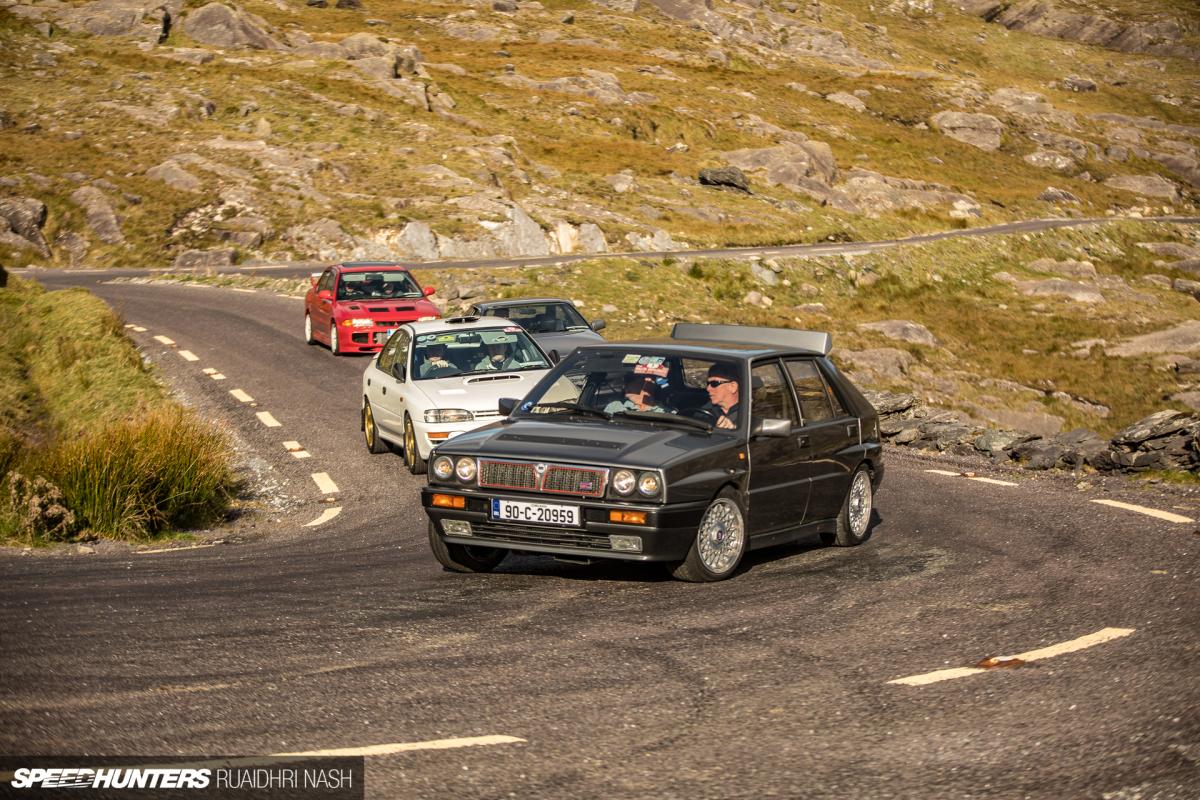 Rallye_Omologato_Pic_By_Ruaidhri_Nash (1)