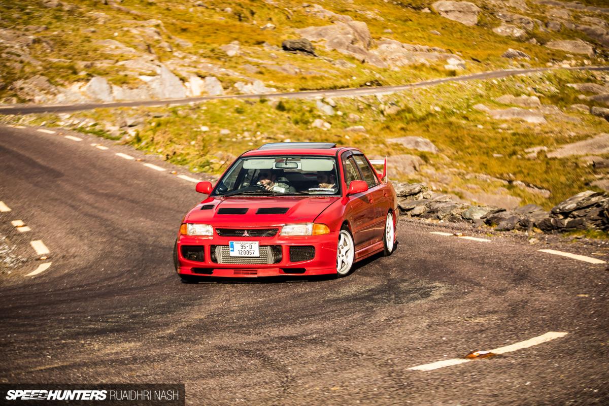 Rallye_Omologato_Pic_By_Ruaidhri_Nash (2)