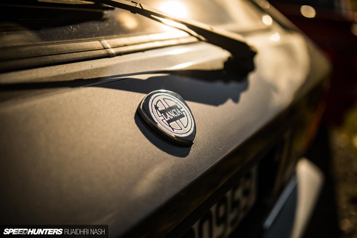 Rallye_Omologato_Pic_By_Ruaidhri_Nash (10)