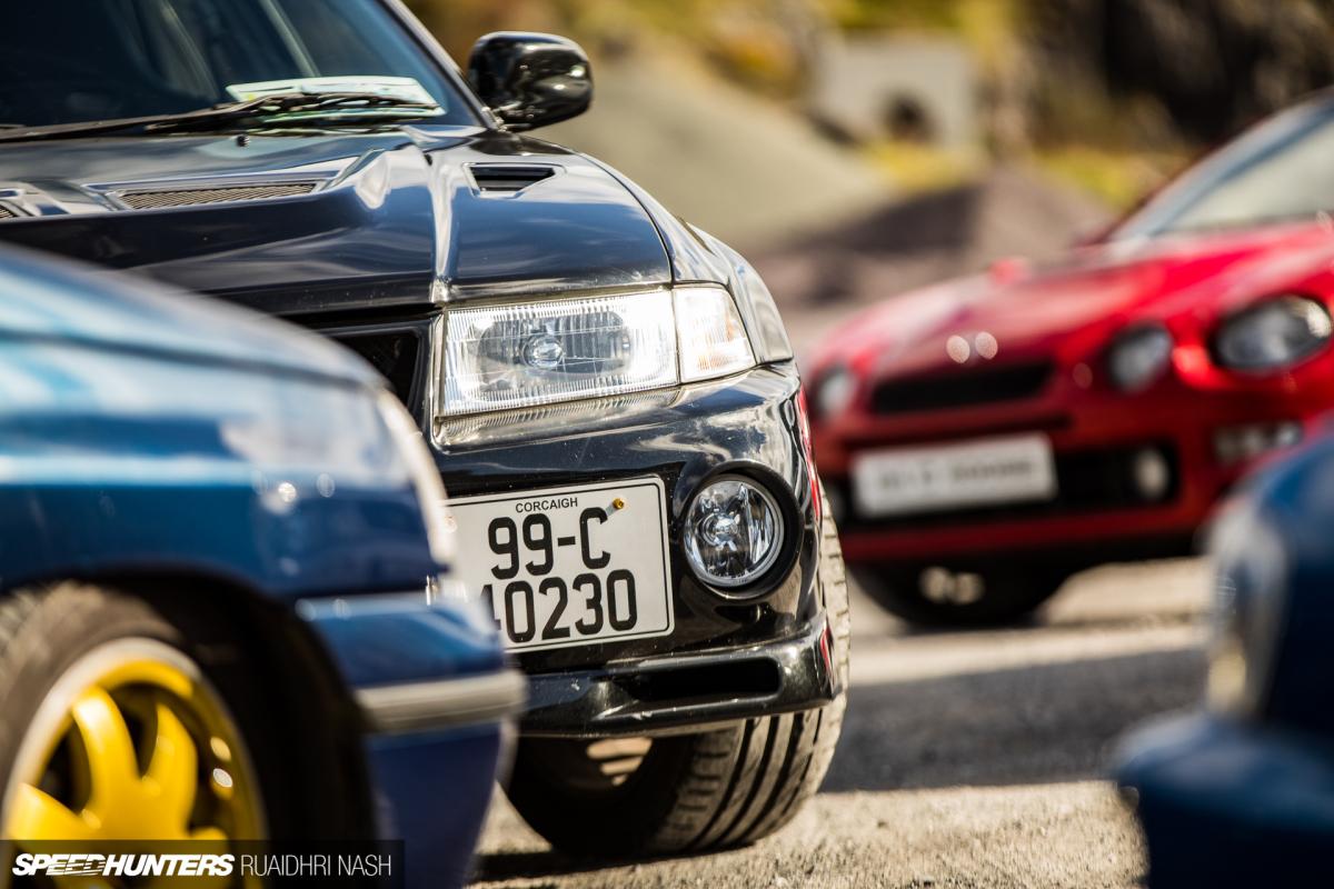 Rallye_Omologato_Pic_By_Ruaidhri_Nash (14)