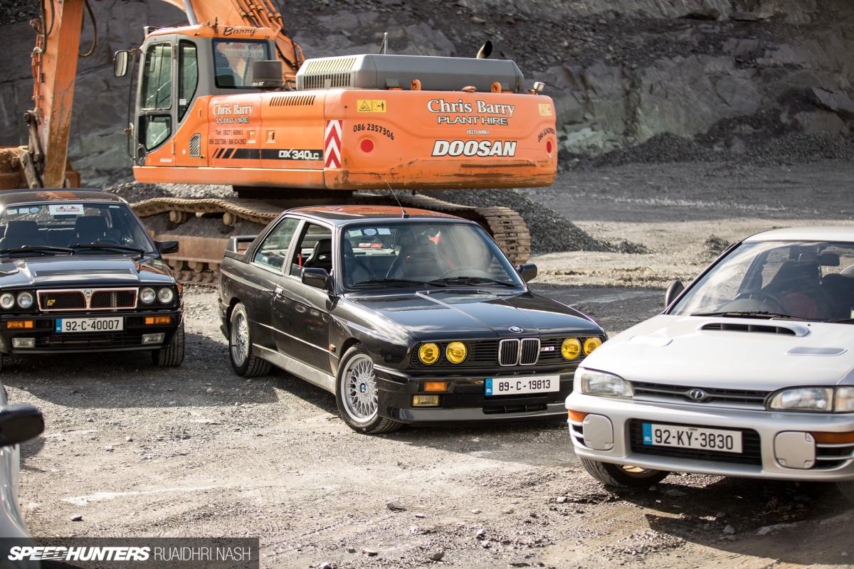 Rallye_Omologato_Pic_By_Ruaidhri_Nash (15)
