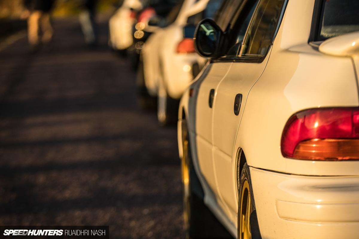 Rallye_Omologato_Pic_By_Ruaidhri_Nash (24)