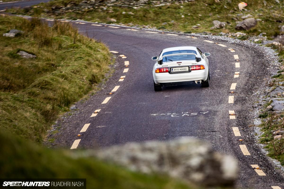 Rallye_Omologato_Pic_By_Ruaidhri_Nash (36)