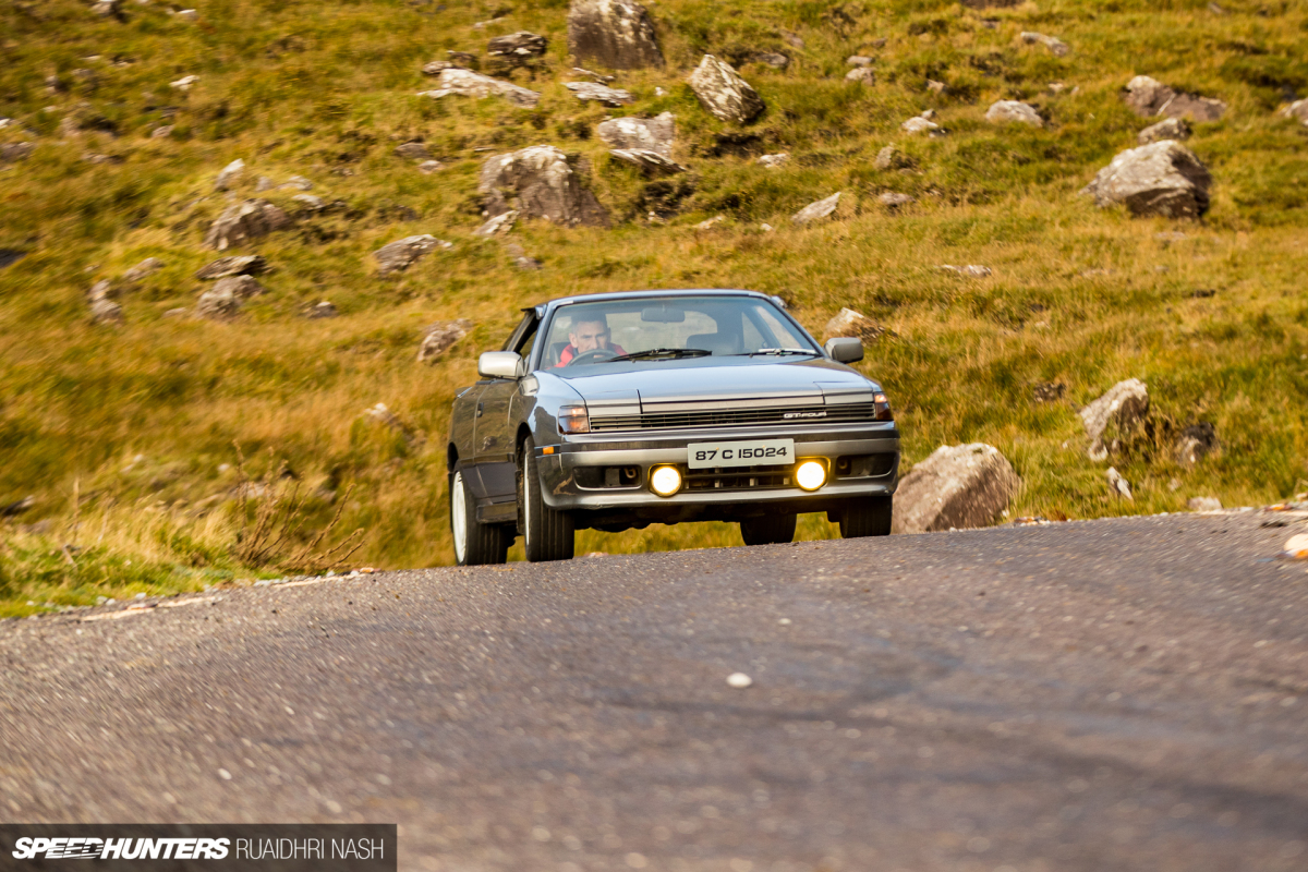 Rallye_Omologato_Pic_By_Ruaidhri_Nash (40)