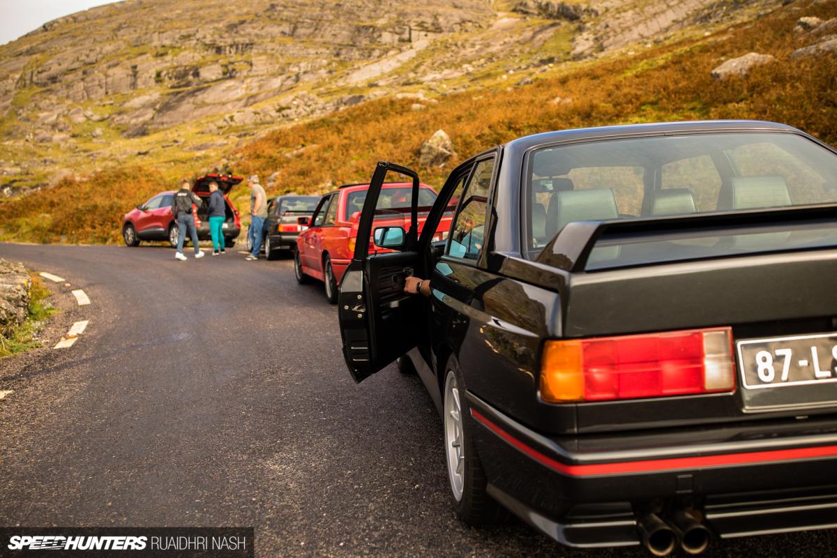 Rallye_Omologato_Pic_By_Ruaidhri_Nash (48)