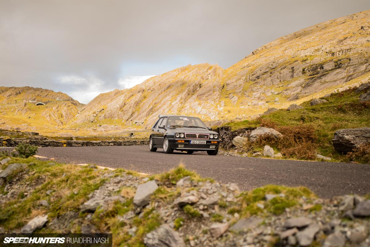 Rallye_Omologato_Pic_By_Ruaidhri_Nash (51)