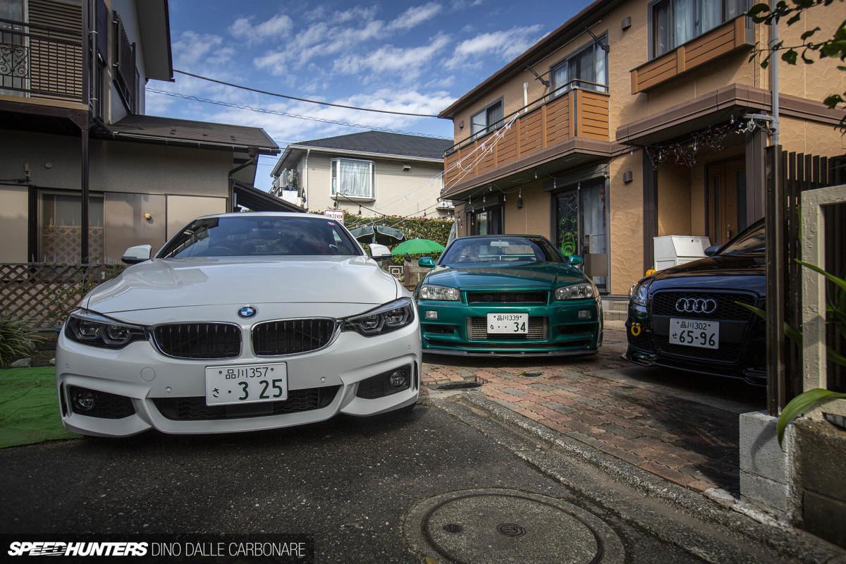 dino_project_cars_dino_dalle_carbonare_02