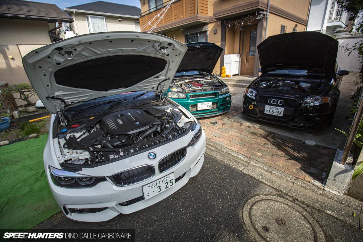 dino_project_cars_dino_dalle_carbonare_06