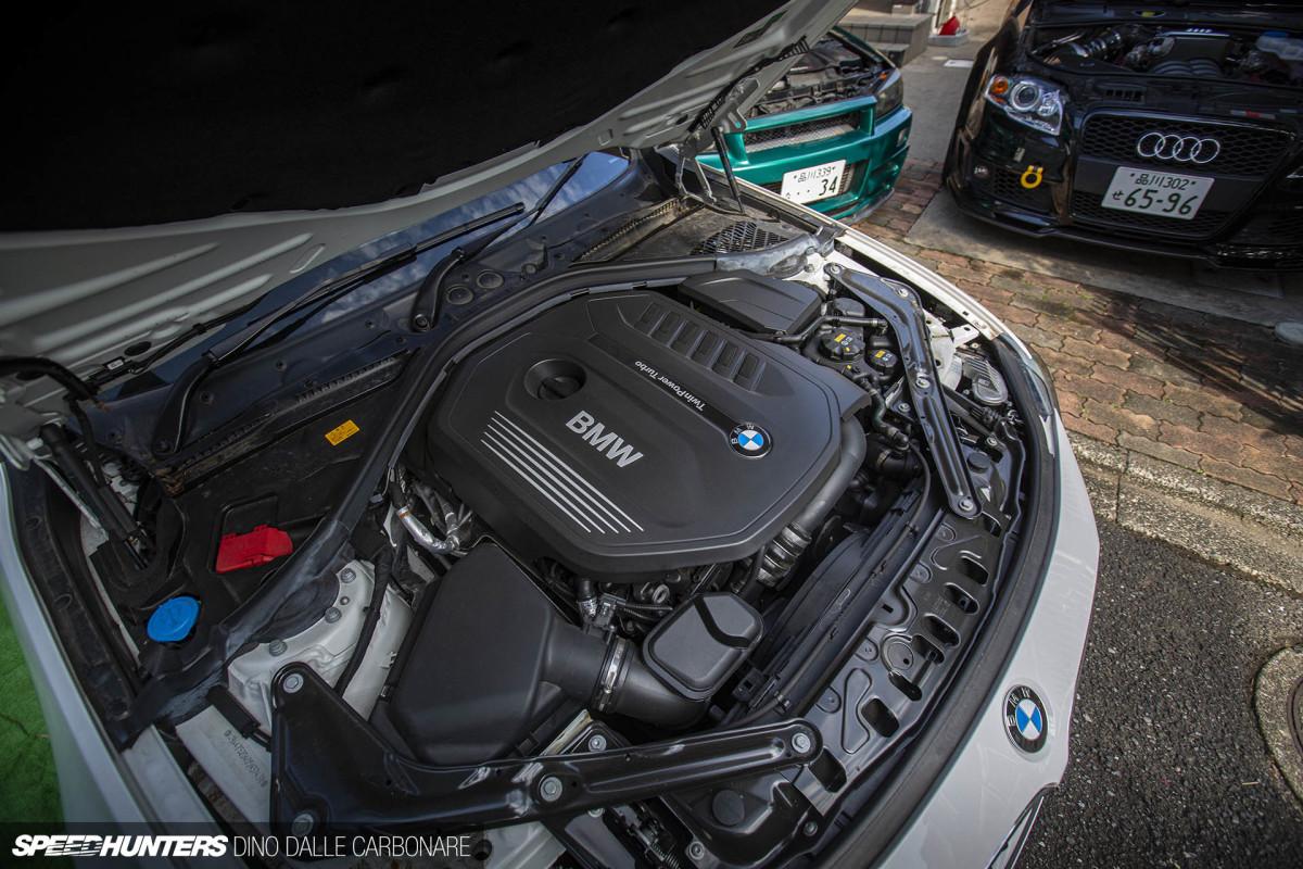 dino_project_cars_dino_dalle_carbonare_07