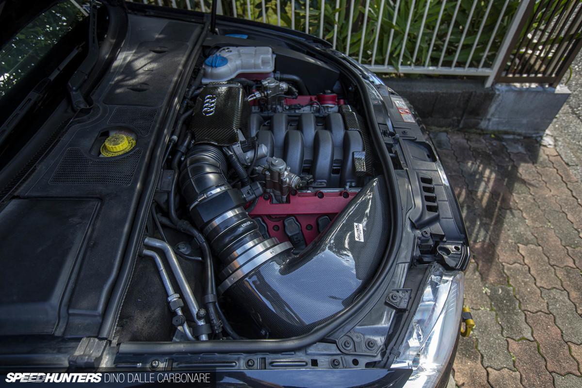 dino_project_cars_dino_dalle_carbonare_08