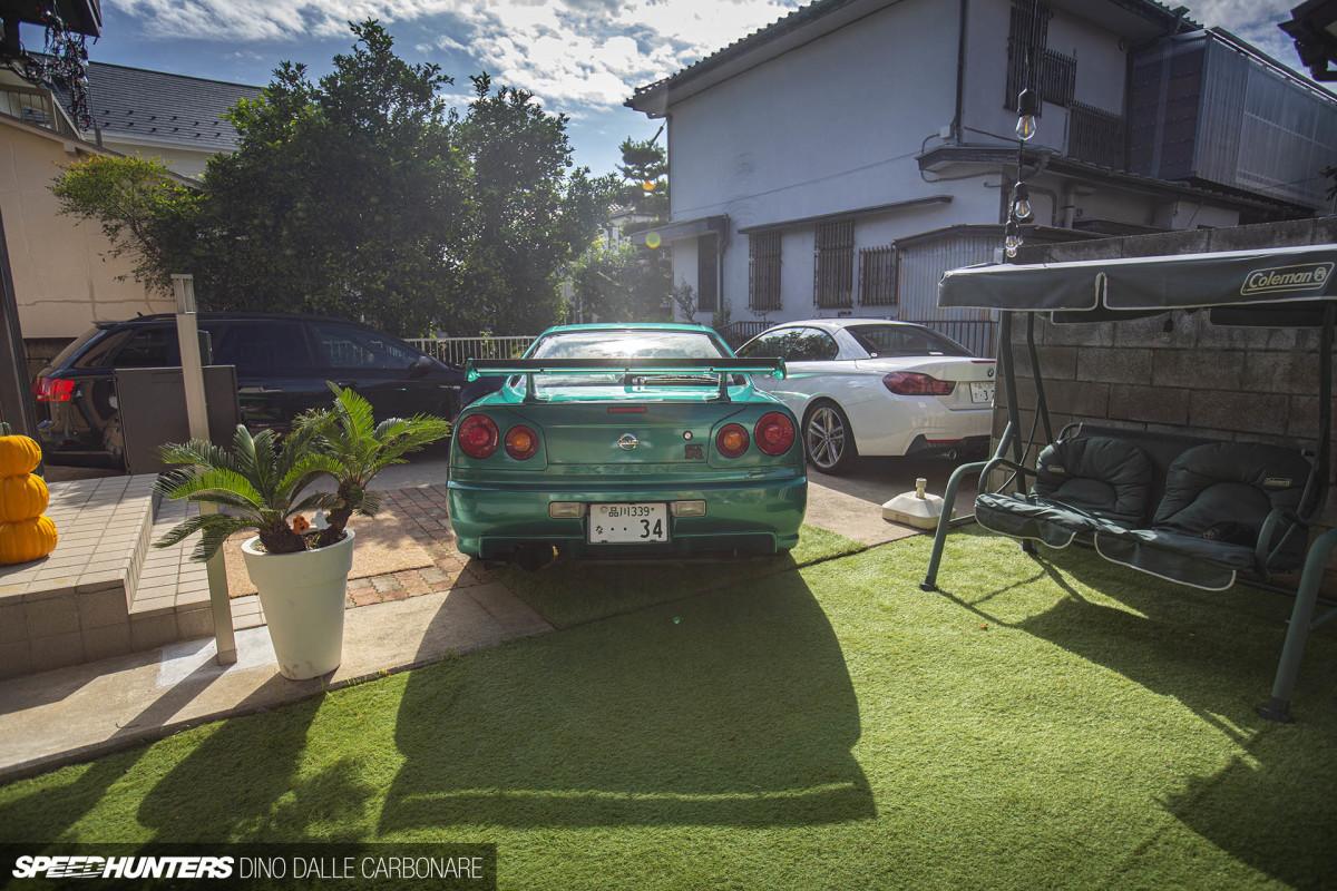 dino_project_cars_dino_dalle_carbonare_09