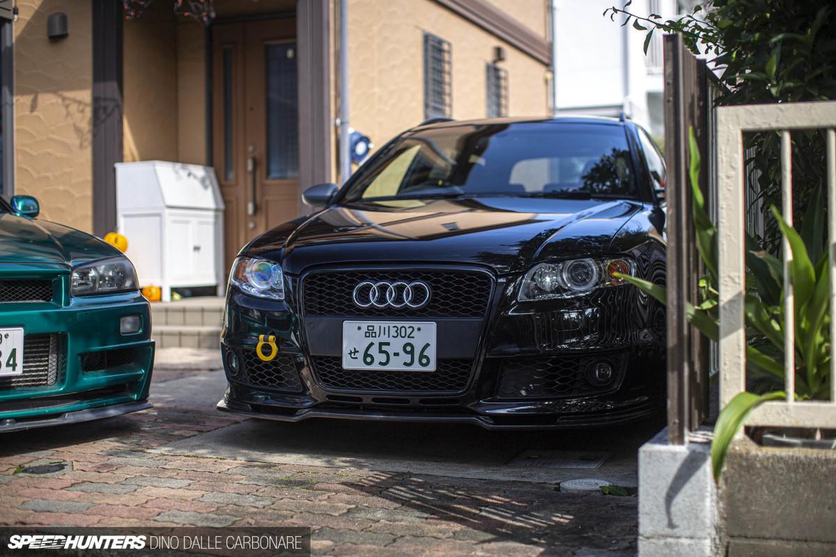 dino_project_cars_dino_dalle_carbonare_18