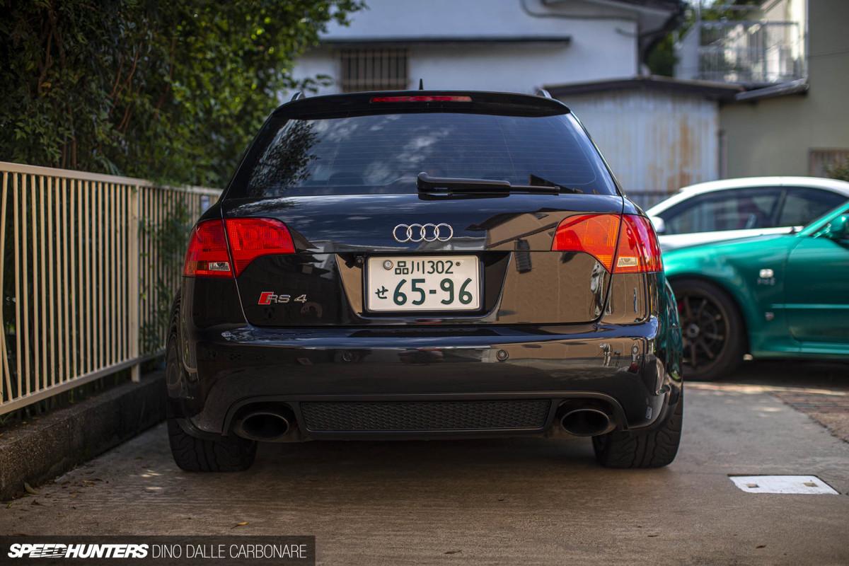 dino_project_cars_dino_dalle_carbonare_19