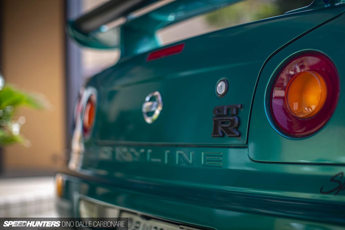 dino_project_cars_dino_dalle_carbonare_21