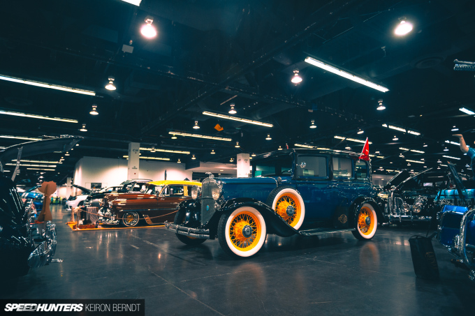 Keeping it Classic - Antique Cars - Keiron Berndt - Speedhunters-0332