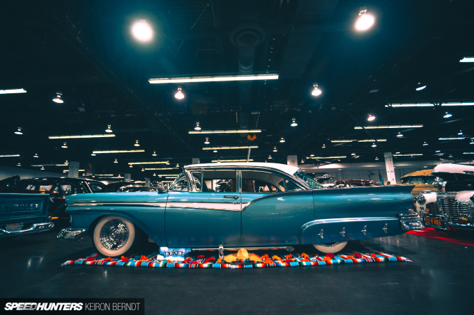 Keeping it Classic - Antique Cars - Keiron Berndt - Speedhunters-0333