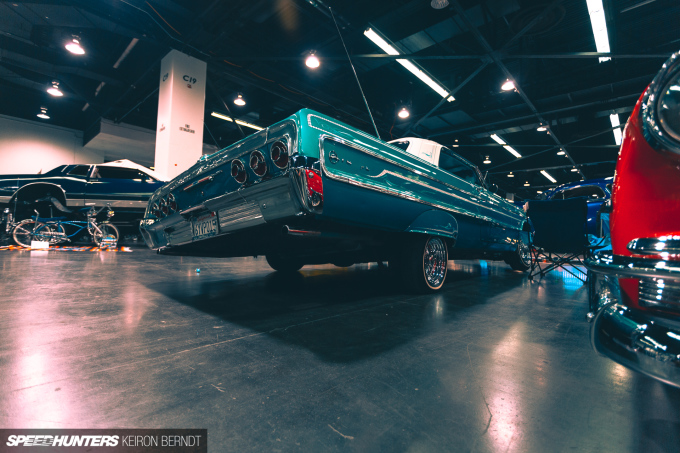 Going Vertical in Socal - Keiron Berndt - Speedhunters - Lowriders - 11 - 11 - 2018-0428