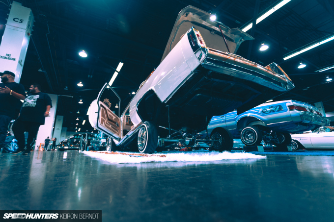 Going Vertical in Socal - Keiron Berndt - Speedhunters - Lowriders - 11 - 11 - 2018-0503