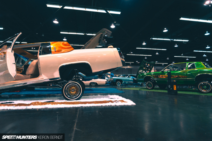 Going Vertical in Socal - Keiron Berndt - Speedhunters - Lowriders - 11 - 11 - 2018-0506