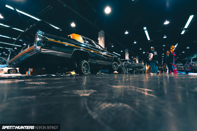 Going Vertical in Socal - Keiron Berndt - Speedhunters - Lowriders - 11 - 11 - 2018-0513