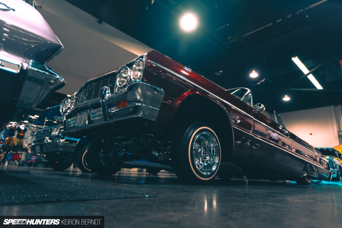 Going Vertical in Socal - Keiron Berndt - Speedhunters - Lowriders - 11 - 11 - 2018-0565