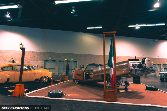 Going Vertical in Socal - Keiron Berndt - Speedhunters - Lowriders - 11 - 11 - 2018-0646