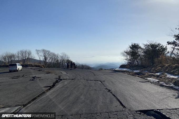 ebisu_earthquake_21_dino_dalle_carbonare_02