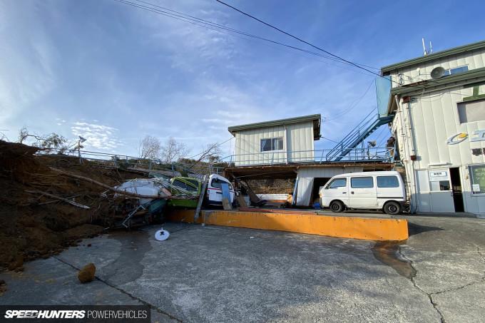 ebisu_earthquake_21_dino_dalle_carbonare_10