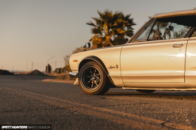 IMG_8388The-Box-Project-For-SpeedHunters-By-Naveed-Yousufzai