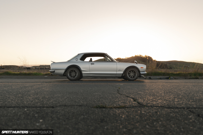 IMG_8481The-Box-Project-For-SpeedHunters-By-Naveed-Yousufzai