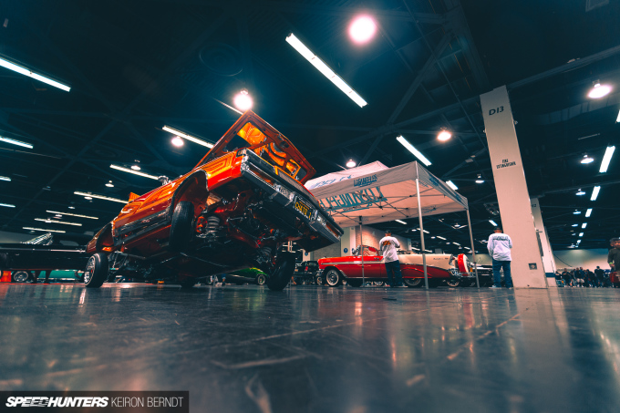 Going Vertical in Socal - Keiron Berndt - Speedhunters - Lowriders - 11 - 11 - 2018-0614