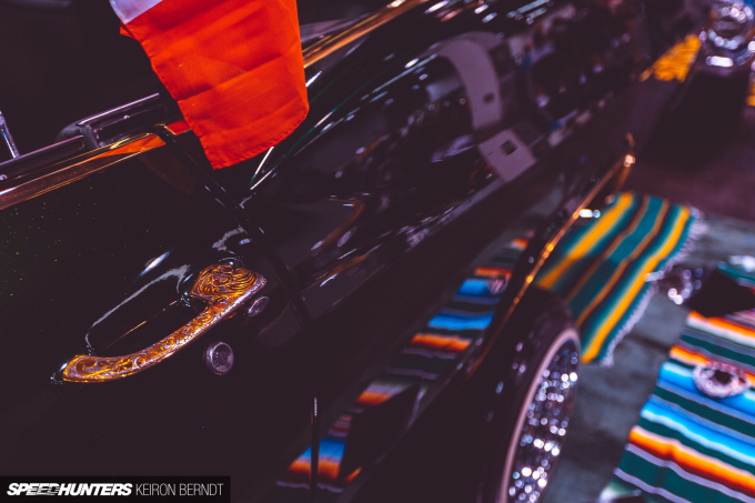 When Cars and Culture Collide - Speedhunters - Keiron Berndt - Let's Be Friends-0142